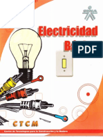 Electricidad Basica SENA_CTCM