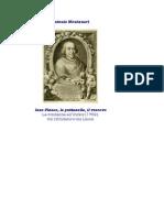 Iano Planco, la puttanella, il vescovo