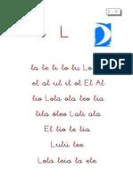 METODO-DE-LECTOESCRITURA-LETRA-L.pdf