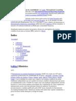 As normas internacionais de contabilidade.docx
