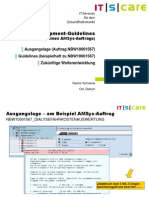 APD-Development-Guidelines-Init.26052011.ppt