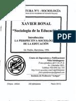 Xavier_Bonal.pdf