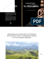 37311138 Arqueologia La Herradura