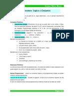 Resumen  Lógica y ConjuntosPDF4PAGS (1)