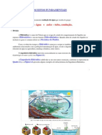 Introducao Propriedades Fluidos - AULA 01 - P02