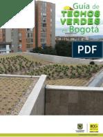 Guia de Techos Verdes_2011 (1)