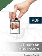 CDI_1er_capitulo