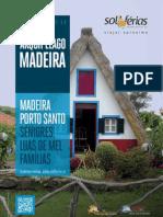 Madeira Inv12-13 (1)