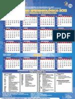 calendario_2012.pdf