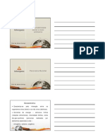 Cead 20122 Administracao Pa - Administracao - Responsabilidade Social e Meio Ambiente - Nr (Dmi789) Slides Rsma Videoaula Aula+1