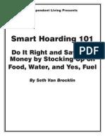 smart_hoarding.pdf