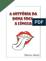 Dona Soca Doc
