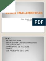 RedesInalambricas (1).ppt