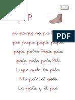 METODO-DE-LECTOESCRITURA-LETRA-P.pdf