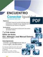 afiche_nuevo(1).pdf
