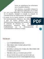 ConsolidacionParte I v2