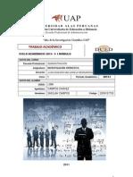 2009157733 - Ta Investigacion Operativa