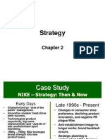 #3 Strategy Ch.2