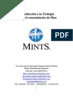 Introduccion a la Teologia - Modulo (1).pdf