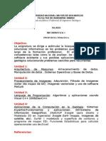 SILABUS_INFORMATICA_I_GEOLOGICA_ver1.doc