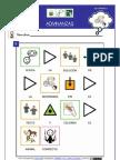 FICHA 8 - ADIVINANZAS (ARASAAC).pdf