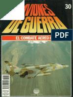 Aviones de Guerra 030