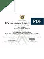 POLITICASSEGURIDAD ALIMENTARIA.pdf