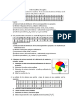 Deber Estadistica Descriptiva