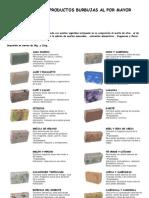 catalogo jabon.pdf