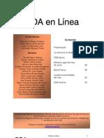 Cda en Linea - Junio 2004[1]