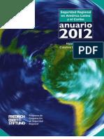 anuariosegreg_FES2012