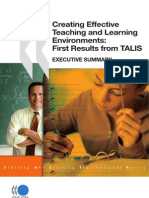 teaching and learning.pdf