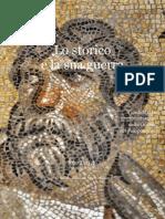 2013 3 Nino LURAGHI Lo Storico e La Sua Guerra