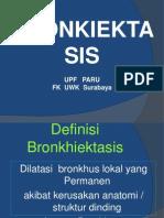 BRONKIEKTASIS_2003