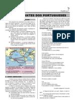 06-O Brasil Antes Dos Portugueses