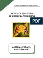 Met.proyecto (2)
