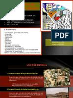 CLACIFICACION_ZONIFICACION_URBANA.pptx