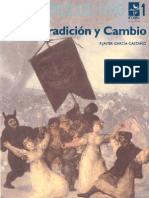 GarciaCastano2000d.pdf