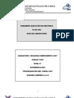 E02__MH_CNC___Programacion__del_torno_CNC.doc