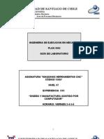 E05__MH_CNC___Diseno_y_Manufactura_Asistida_por_Computador_CAD-CAM.doc