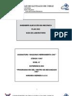 E04__MH_CNC___Programacion_del_centro_de_mecanizado_CNC.doc
