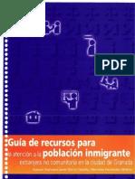 GarciaFernandez2000.pdf