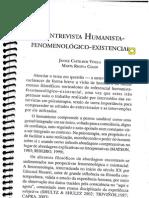 livro_pag_115