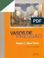 47021523 Livro Vasos de Press o 1