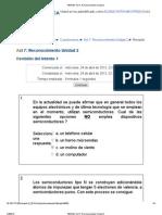 100414A_ Act 7_ Reconocimiento Unidad 2