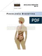 biologia20-120820151529-phpapp01