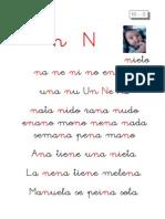 METODO-DE-LECTOESCRITURA-LETRA-N.pdf
