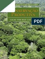Conservacao Produtiva E-book