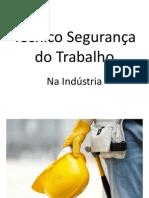 Técnico_Segurança_do_Trabalho 222