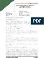 unidad-iii-ecuaciones-de-equivalencia.pdf
